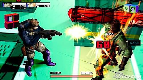 http://pristavkivsem.ru/uploadedFiles/eshopimages/big/Metal-Gear-Solid-ACID-2-s8.jpg