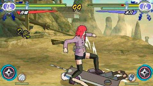 https://www.siliconera.com/2010/05/26/naruto-shippuden-ultimate-ninja-heroes-3-hyperactive-and-repetitive-ninjutsu/