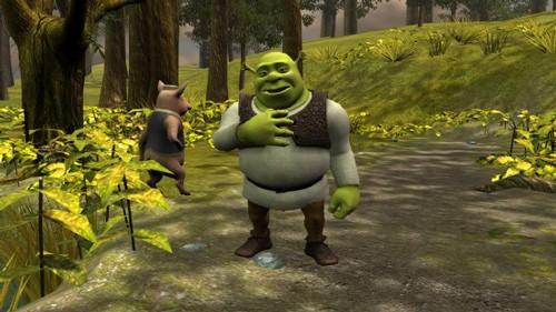 Shrek - серия игр. Игры серии Shrek. Список игр …