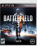Battlefield 3 (PS3) - PS4, Xbox One, PS 3, PS Vita, Xbox 360, PSP, 3DS, PS2, Move, KINECT, Обмен игр и др.