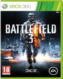 Battlefield 3 (Xbox 360) - PS4, Xbox One, PS 3, PS Vita, Xbox 360, PSP, 3DS, PS2, Move, KINECT, Обмен игр и др.