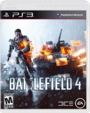 Battlefield 4 (PS3) - PS4, Xbox One, PS 3, PS Vita, Xbox 360, PSP, 3DS, PS2, Move, KINECT, Обмен игр и др.