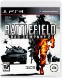 Battlefield Bad Company 2 (PS3) - PS4, Xbox One, PS 3, PS Vita, Xbox 360, PSP, 3DS, PS2, Move, KINECT, Обмен игр и др.