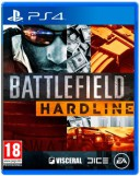 Battlefield Hardline (PS4) - PS4, Xbox One, PS 3, PS Vita, Xbox 360, PSP, 3DS, PS2, Move, KINECT, Обмен игр и др.