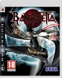 Bayonetta (PS3) - PS4, Xbox One, PS 3, PS Vita, Xbox 360, PSP, 3DS, PS2, Move, KINECT, Обмен игр и др.