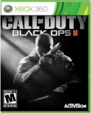 Call of Duty: Black Ops 2 (Xbox 360) - PS4, Xbox One, PS 3, PS Vita, Xbox 360, PSP, 3DS, PS2, Move, KINECT, Обмен игр и др.