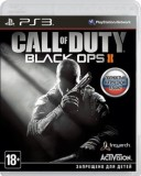 Call of Duty: Black Ops 2 (PS3) - PS4, Xbox One, PS 3, PS Vita, Xbox 360, PSP, 3DS, PS2, Move, KINECT, Обмен игр и др.