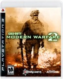 Call of Duty: Modern Warfare 2 (PS3) - PS4, Xbox One, PS 3, PS Vita, Xbox 360, PSP, 3DS, PS2, Move, KINECT, Обмен игр и др.