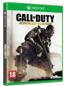 Call of Duty: Advanced Warfare (Xbox One) - PS4, Xbox One, PS 3, PS Vita, Xbox 360, PSP, 3DS, PS2, Move, KINECT, Обмен игр и др.