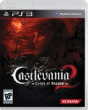 Castlevania: Lords of Shadow 2 (PS3) - PS4, Xbox One, PS 3, PS Vita, Xbox 360, PSP, 3DS, PS2, Move, KINECT, Обмен игр и др.