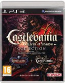 Castlevania: Lords of Shadow Collection (PS3) - PS4, Xbox One, PS 3, PS Vita, Xbox 360, PSP, 3DS, PS2, Move, KINECT, Обмен игр и др.