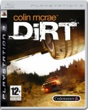 Colin McRae: DiRT (PS3) - PS4, Xbox One, PS 3, PS Vita, Xbox 360, PSP, 3DS, PS2, Move, KINECT, Обмен игр и др.