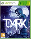 DARK (Xbox 360) - PS4, Xbox One, PS 3, PS Vita, Xbox 360, PSP, 3DS, PS2, Move, KINECT, Обмен игр и др.