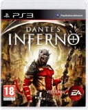 Dante`s Inferno (PS3) - PS4, Xbox One, PS 3, PS Vita, Xbox 360, PSP, 3DS, PS2, Move, KINECT, Обмен игр и др.