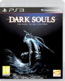 Dark Souls Prepare To Die Edition (PS3) - PS4, Xbox One, PS 3, PS Vita, Xbox 360, PSP, 3DS, PS2, Move, KINECT, Обмен игр и др.