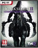 Darksiders 2 (PC) - PS4, Xbox One, PS 3, PS Vita, Xbox 360, PSP, 3DS, PS2, Move, KINECT, Обмен игр и др.