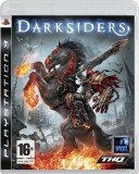 Darksiders: Wrath of War (PS3) - PS4, Xbox One, PS 3, PS Vita, Xbox 360, PSP, 3DS, PS2, Move, KINECT, Обмен игр и др.