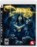 Darkness (PS3) - PS4, Xbox One, PS 3, PS Vita, Xbox 360, PSP, 3DS, PS2, Move, KINECT, Обмен игр и др.