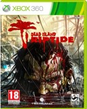 Dead Island Riptide (Xbox 360) - PS4, Xbox One, PS 3, PS Vita, Xbox 360, PSP, 3DS, PS2, Move, KINECT, Обмен игр и др.