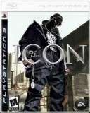 Def Jam: ICON (PS3) - PS4, Xbox One, PS 3, PS Vita, Xbox 360, PSP, 3DS, PS2, Move, KINECT, Обмен игр и др.