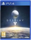 Destiny (PS4) - PS4, Xbox One, PS 3, PS Vita, Xbox 360, PSP, 3DS, PS2, Move, KINECT, Обмен игр и др.
