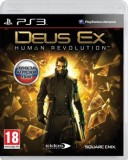 Deus Ex. Human Revolution (PS3) - PS4, Xbox One, PS 3, PS Vita, Xbox 360, PSP, 3DS, PS2, Move, KINECT, Обмен игр и др.