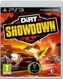 DiRT Showdown (PS3) - PS4, Xbox One, PS 3, PS Vita, Xbox 360, PSP, 3DS, PS2, Move, KINECT, Обмен игр и др.