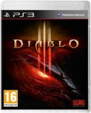 Diablo 3 (PS3) - PS4, Xbox One, PS 3, PS Vita, Xbox 360, PSP, 3DS, PS2, Move, KINECT, Обмен игр и др.
