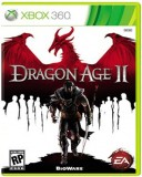Dragon Age 2 (Xbox 360) - PS4, Xbox One, PS 3, PS Vita, Xbox 360, PSP, 3DS, PS2, Move, KINECT, Обмен игр и др.