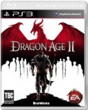 Dragon Age II (PS3) - PS4, Xbox One, PS 3, PS Vita, Xbox 360, PSP, 3DS, PS2, Move, KINECT, Обмен игр и др.