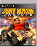 Duke Nukem Forever (PS3) - PS4, Xbox One, PS 3, PS Vita, Xbox 360, PSP, 3DS, PS2, Move, KINECT, Обмен игр и др.