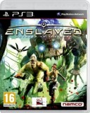 Enslaved: Odyssey to the West (PS3) - PS4, Xbox One, PS 3, PS Vita, Xbox 360, PSP, 3DS, PS2, Move, KINECT, Обмен игр и др.