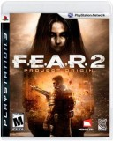 F.E.A.R. 2 Project Origin (PS3) - PS4, Xbox One, PS 3, PS Vita, Xbox 360, PSP, 3DS, PS2, Move, KINECT, Обмен игр и др.