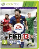 FIFA 13 (Xbox 360) - PS4, Xbox One, PS 3, PS Vita, Xbox 360, PSP, 3DS, PS2, Move, KINECT, Обмен игр и др.