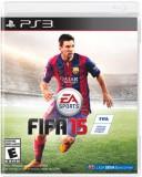 FIFA 15 (PS3) - PS4, Xbox One, PS 3, PS Vita, Xbox 360, PSP, 3DS, PS2, Move, KINECT, Обмен игр и др.