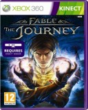 Fable: The Journey (Xbox 360) - PS4, Xbox One, PS 3, PS Vita, Xbox 360, PSP, 3DS, PS2, Move, KINECT, Обмен игр и др.