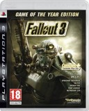 Fallout 3 (PS3) - PS4, Xbox One, PS 3, PS Vita, Xbox 360, PSP, 3DS, PS2, Move, KINECT, Обмен игр и др.