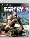Far Cry 3 (PS3) - PS4, Xbox One, PS 3, PS Vita, Xbox 360, PSP, 3DS, PS2, Move, KINECT, Обмен игр и др.
