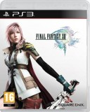 Final Fantasy 13 (PS3) - PS4, Xbox One, PS 3, PS Vita, Xbox 360, PSP, 3DS, PS2, Move, KINECT, Обмен игр и др.