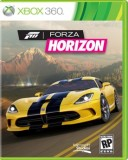 Forza Horizon (Xbox 360) - PS4, Xbox One, PS 3, PS Vita, Xbox 360, PSP, 3DS, PS2, Move, KINECT, Обмен игр и др.