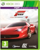Forza Motorsport 4 (Xbox 360) - PS4, Xbox One, PS 3, PS Vita, Xbox 360, PSP, 3DS, PS2, Move, KINECT, Обмен игр и др.