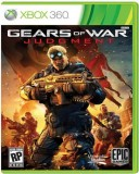 Gears of War: Judgment (Xbox 360) - PS4, Xbox One, PS 3, PS Vita, Xbox 360, PSP, 3DS, PS2, Move, KINECT, Обмен игр и др.