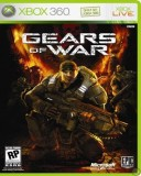Gears of War (Xbox 360) - PS4, Xbox One, PS 3, PS Vita, Xbox 360, PSP, 3DS, PS2, Move, KINECT, Обмен игр и др.