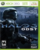 Halo 3 ODST (Xbox 360) - PS4, Xbox One, PS 3, PS Vita, Xbox 360, PSP, 3DS, PS2, Move, KINECT, Обмен игр и др.