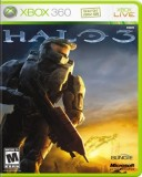 Halo 3 (Xbox 360) - PS4, Xbox One, PS 3, PS Vita, Xbox 360, PSP, 3DS, PS2, Move, KINECT, Обмен игр и др.