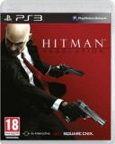 Hitman: Absolution (PS3) - PS4, Xbox One, PS 3, PS Vita, Xbox 360, PSP, 3DS, PS2, Move, KINECT, Обмен игр и др.