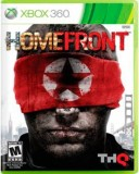 Homefront (Xbox 360) - PS4, Xbox One, PS 3, PS Vita, Xbox 360, PSP, 3DS, PS2, Move, KINECT, Обмен игр и др.