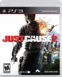 Just Cause 2 (PS3) - PS4, Xbox One, PS 3, PS Vita, Xbox 360, PSP, 3DS, PS2, Move, KINECT, Обмен игр и др.