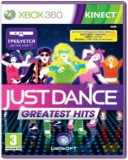 Kinect Just Dance Greatest Hits (Xbox 360) - PS4, Xbox One, PS 3, PS Vita, Xbox 360, PSP, 3DS, PS2, Move, KINECT, Обмен игр и др.