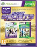 Kinect Sports: Ultimate Collection (Xbox 360) - PS4, Xbox One, PS 3, PS Vita, Xbox 360, PSP, 3DS, PS2, Move, KINECT, Обмен игр и др.